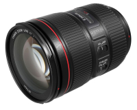 Canon EF 24-105/4,0 L IS II USM