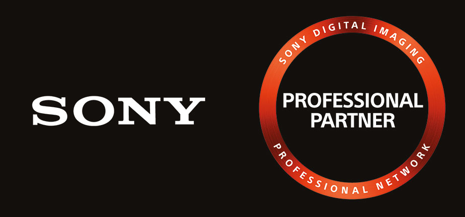 Sony SDS Partner