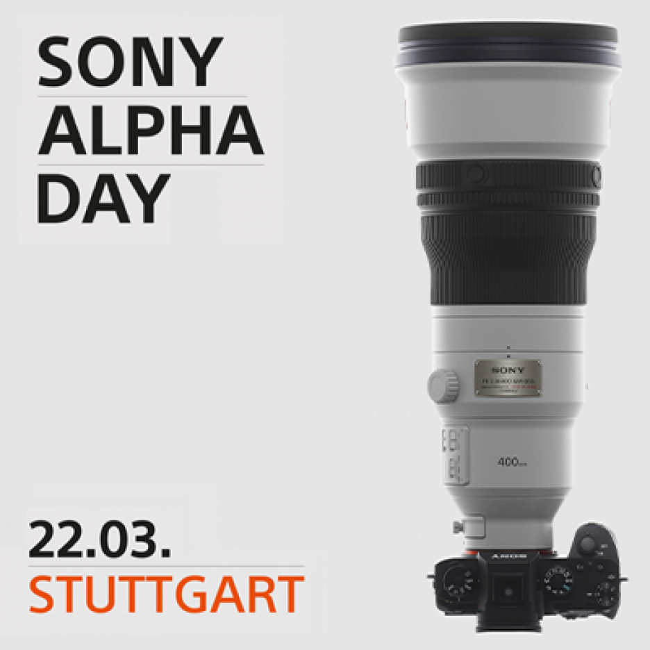 sony-alpha-day